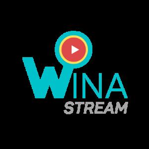 Logo WINASTREAM