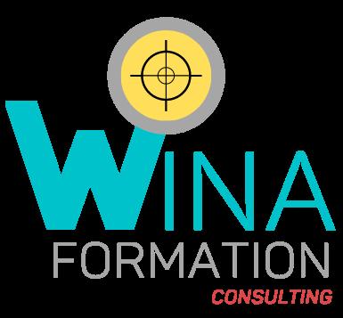 Logo Winaformation Consulting
