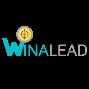 Winalead-logo