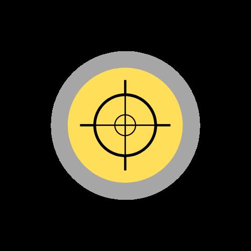 element cible-winaformation