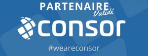 partenaire consor