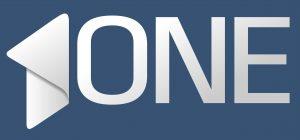 partenaire réseau one